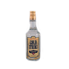 BOLS GOLDSTRIKE 50cl